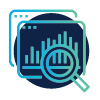 widgetData AnalyticsHeight2