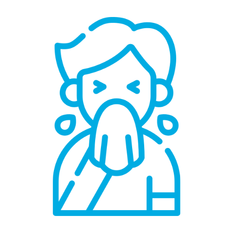 sneezing-coughing